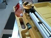 MICHIGAN INDUSTRIAL TOOLS Prospecting Tool LEVEL SET